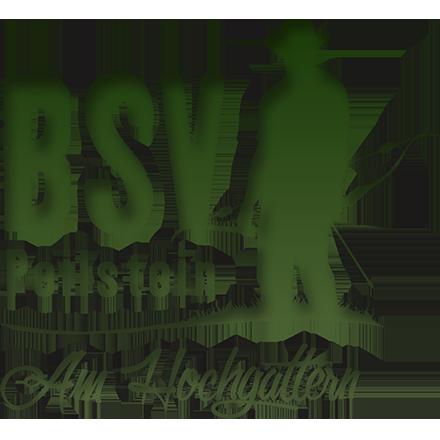 BSV Peilstein